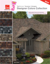 Owens Corning Shingle Brochure